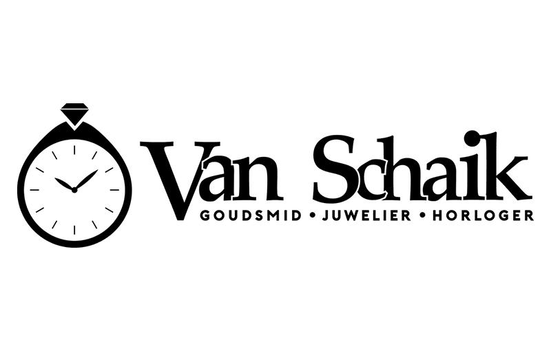 Juwelier van Schaik